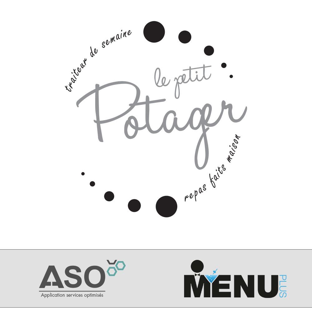 Lancement de la nouvelle succursale du Petit Potager - Un POS en multi-lieux!