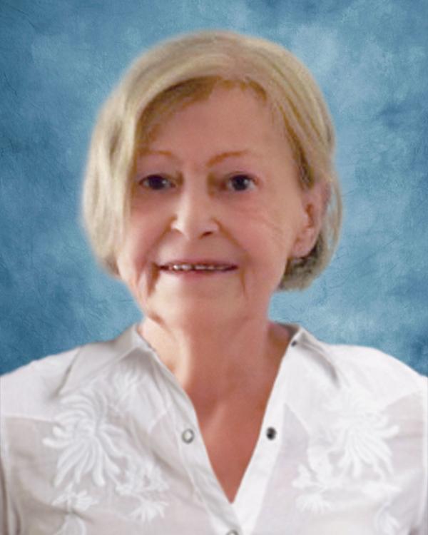BOURDEAU, Lise