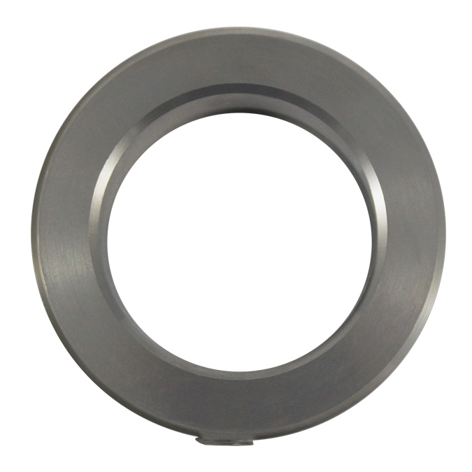 Stainless Steel Shaft Collars