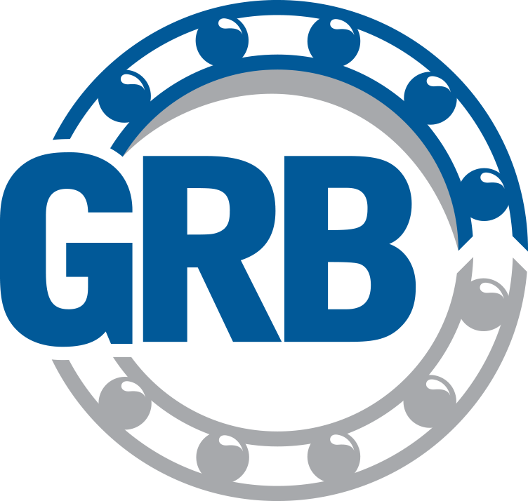 GRB Bearings