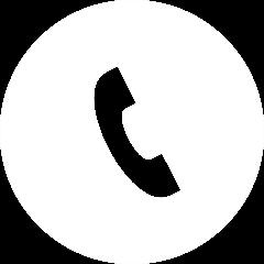 Téléphonez -nous !