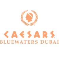 Caesars Bluewaters Island Resort & Casino