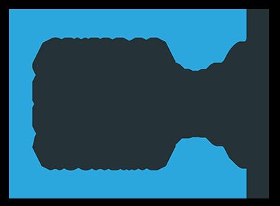 Centre de prévention du suicide Accalmie