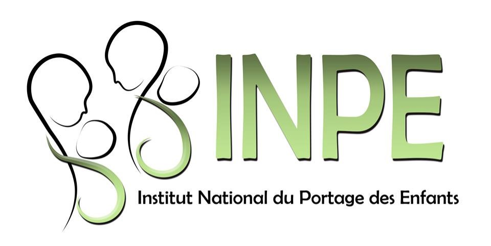 Institut National du Portage des Enfants (INPE)