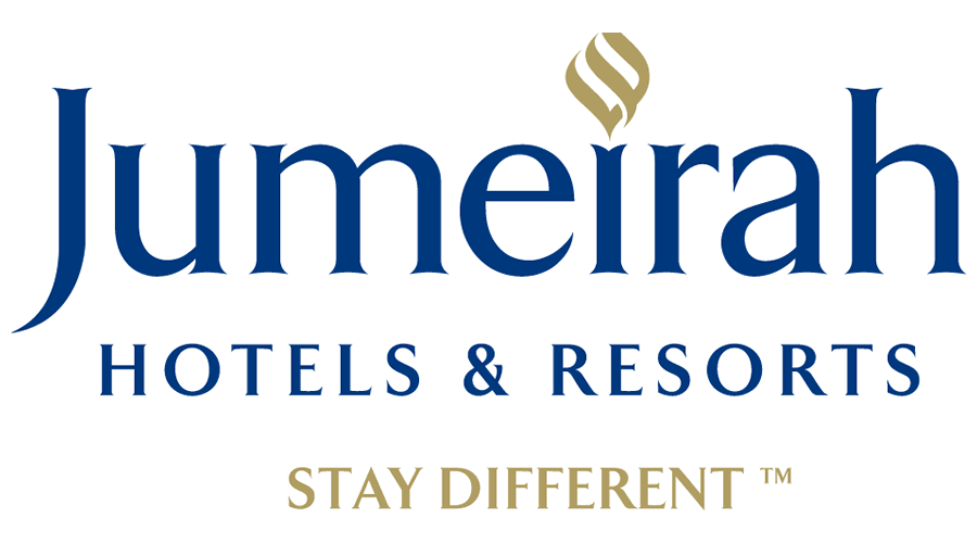 Jumeirah Hotels, Resorts and Residences