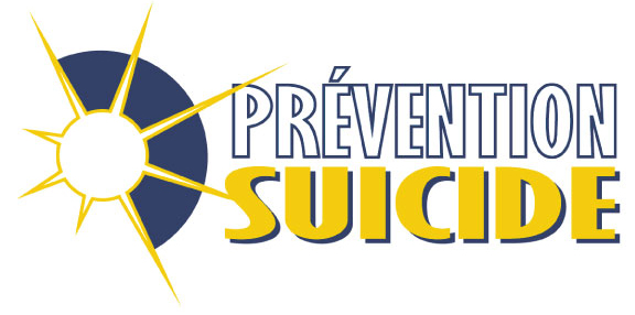 ASO for Suicide Prevention Centers - CPSHY
