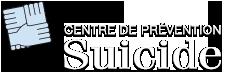 Centre de prévention du suicide Saguenay-Lac-St-Jean Chibougamau-Chapais