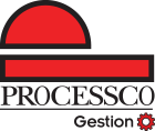 Website and ASO - Processco