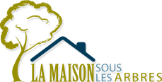 ASO for Suicide Prevention Centers - La Maison sous les Arbres